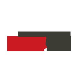 Haber Ovası Son Dakika Haberleri, Orta Karadeniz Haberleri