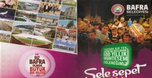 SELE SEPET TOP KANDİLİ ŞENLİKLERİ 19 HAZİRAN'DA