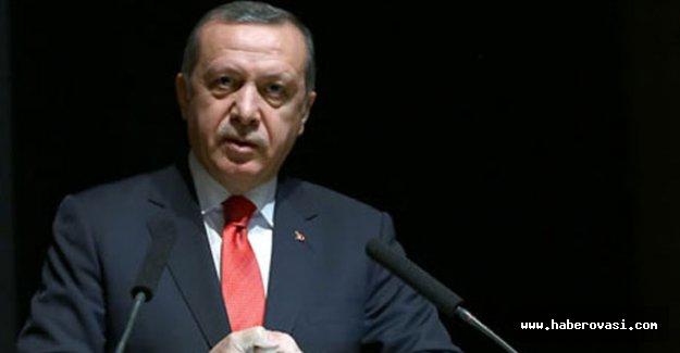 Erdoğan, o kanunları onayladı