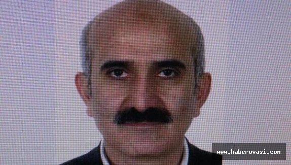 İzmir'de 'paralel devlet' operasyonu! Gülen'in yeğeni gözaltında