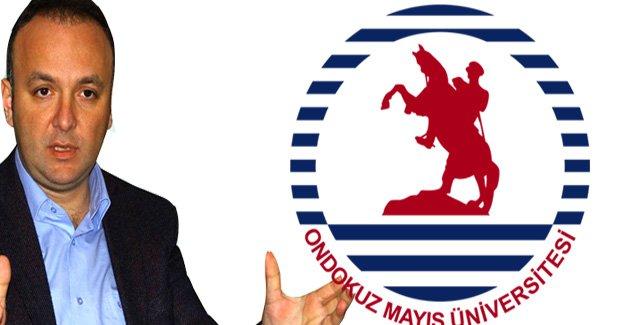Akcagöz, Atatürk, Logodan Kaldırılamaz