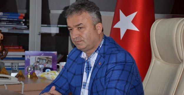 Türk Milleti'nin tarihi sayısız zaferlerle doludur.