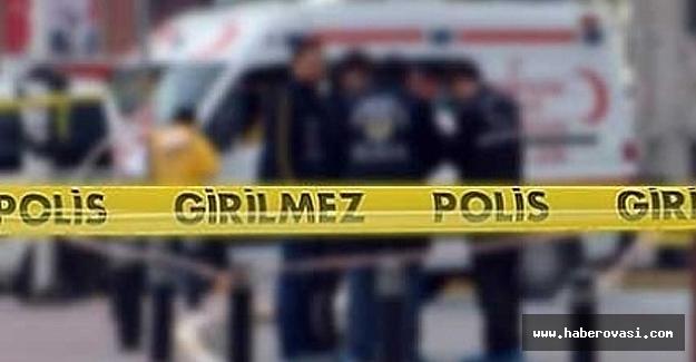 Babasını bıçaklayan kişi tutuklandı