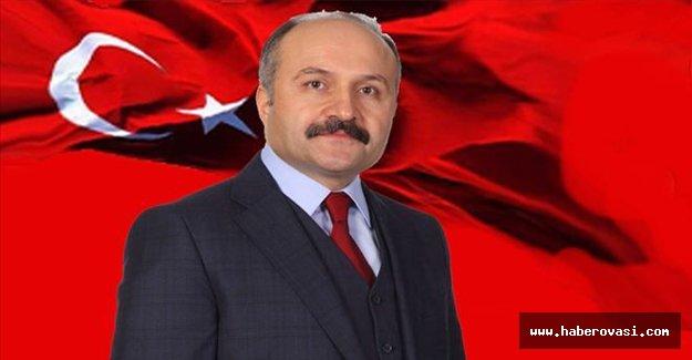 Erhan Usta'dan çarpıcı açıklamalar!