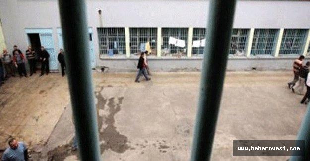Samsun Cezaevi hakkındaki iddialar