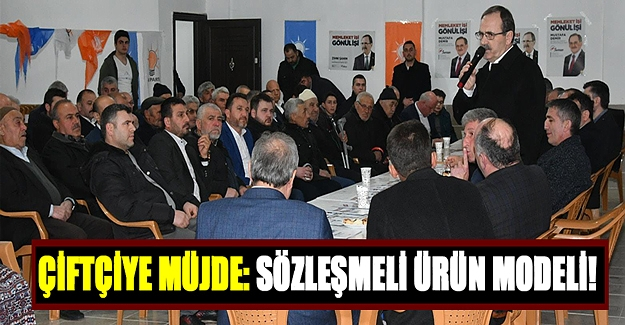 Başkan Zihni Şahin'denYÜZ GÜLDÜREN projeler