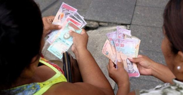 Yeni Para birimi geliyor!