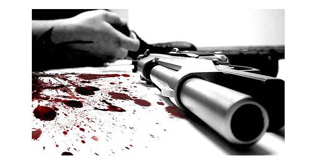 Bafrada 16 yaşındaki genç kız intihar etti