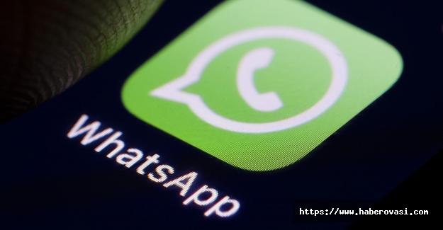 Whatsapp, 400 bin kişiyi sildi!