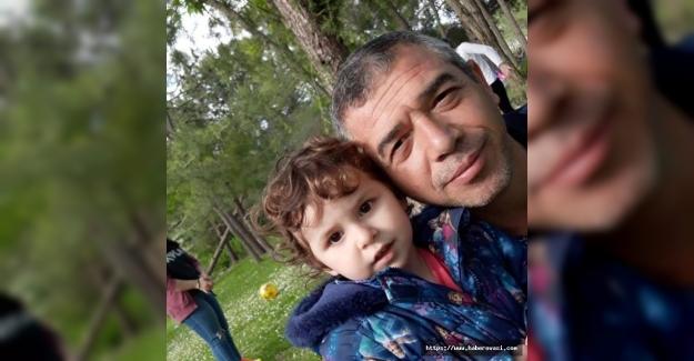 Mehmet Bilgi hayatını kaybetti