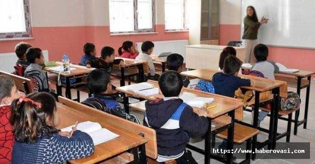 Okullar ne zaman başlayacak