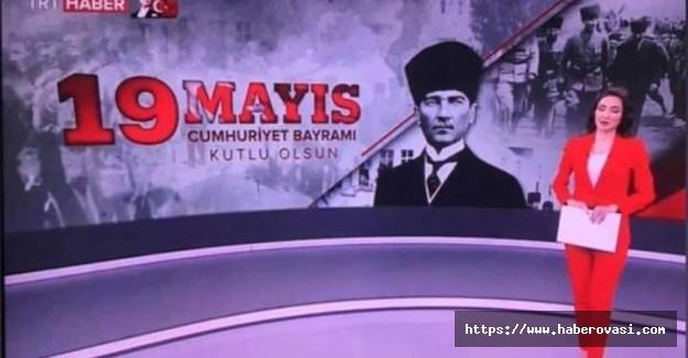 TRT'nin hatasına soruşturma açıldı