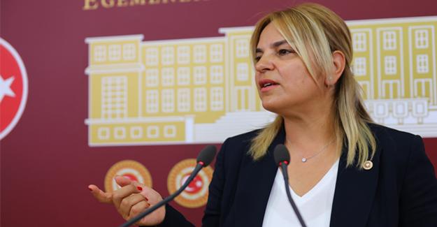 Hancıoğlu: 'Paralel Baro' FETÖ Projesidir.