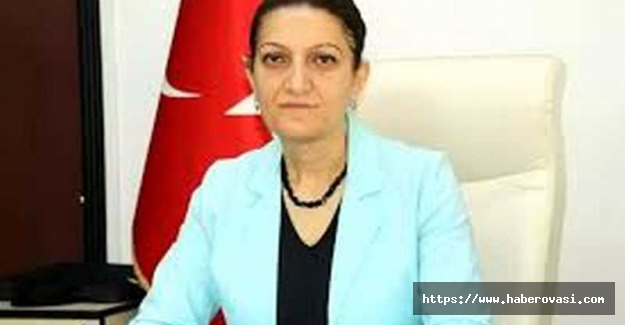 Prof. Dr. Sevcan Öztemiz TRT'de konuşacak
