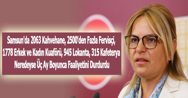 Vekil Hancıoğlu`nun TBMM`de yaptığı konuşma