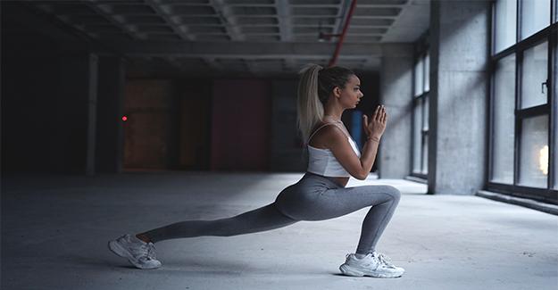 Fitness ve Beslenme Hakkında Doğru Bilinen 6 Büyük Yanlış