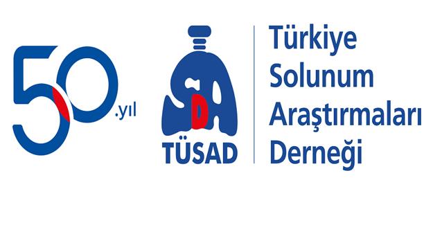 Solunum Derneği TÜSAD'dan önemli çağrı