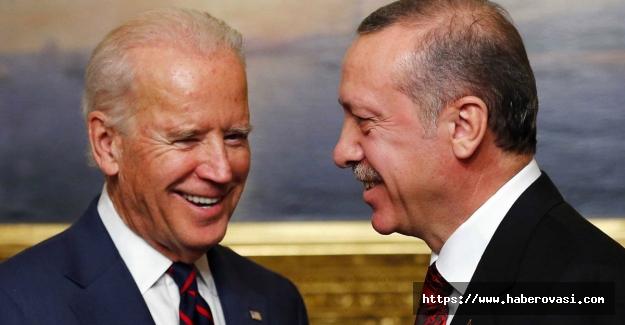 Türkiye ekonomisini çökertmeyeceğiz