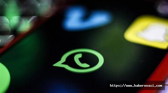 WhatsApp'da bunları yapmayın!