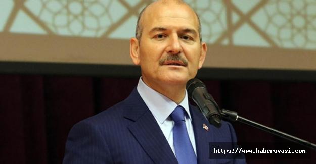 Gara'ya giden HDP'li vekile soruşturma