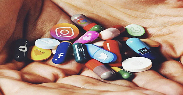 Sosyal medya Ruh sağlığımızı nasıl etkiliyor?