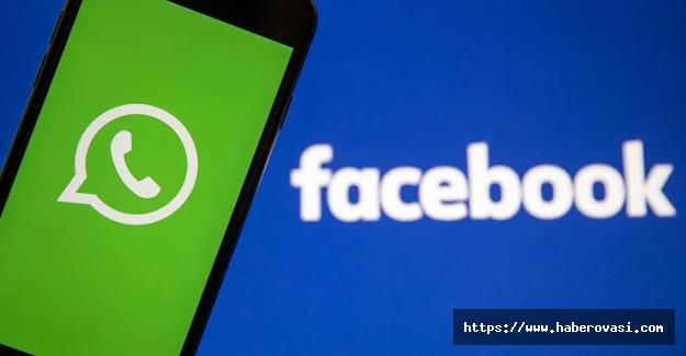 WhatsApp sözleşmesini kabul etmeyene ne olacak