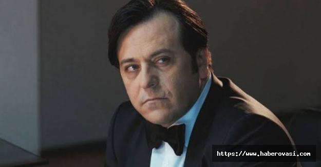 Sevilen oyuncu Ahmeti hayatını kaybetti