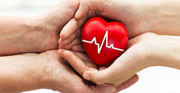 Covıd-19 sonrası kalp kası hastalıklarına dikkat!