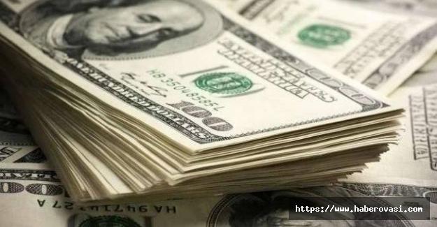 Dolar seviyesine dikkat