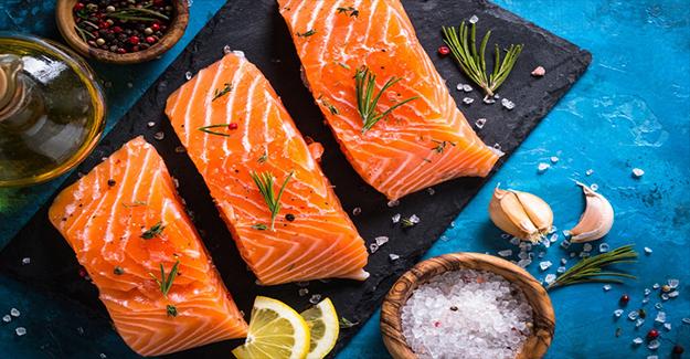 Hafızayı güçlendiren 9 beslenme önerisi!