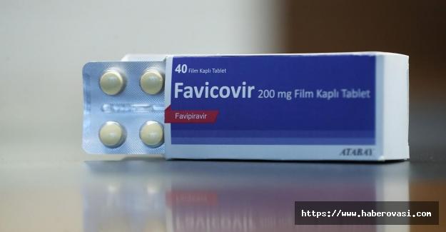 Hastalar ilaç kullanmak istemiyor