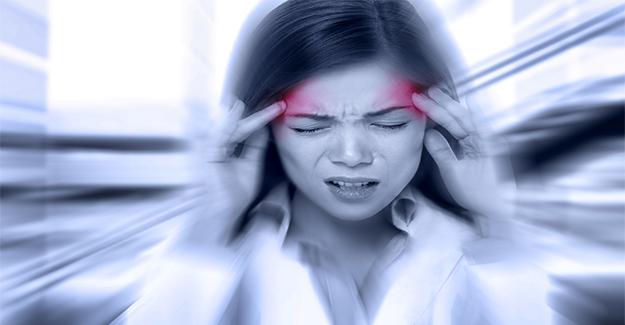 Pandemide migrene karşı 10 etkili önlem!