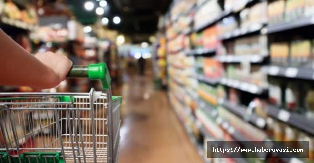 Zorunlu olmayan alışveriş yasaklandı