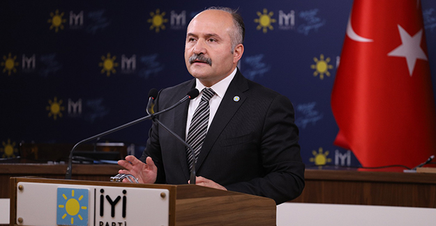 Erhan Usta Fındık Fiyatlarını değerlendirdi