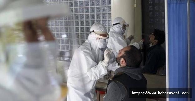İşçiye aşı zorunluluğu