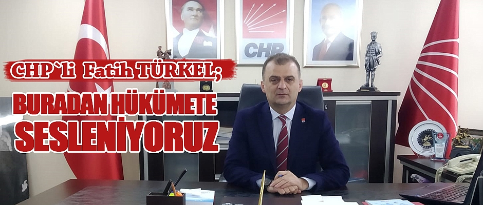 Kanal İstanbul projesine başlamak vicdanlara sığmaz