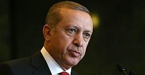 Erdoğan, Muhammed Ali'nin cenazesi için ABD'ye gidiyor