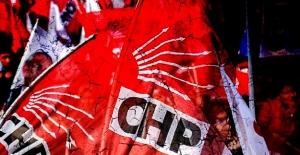 CHP'de adaylar geri mi çekilecek