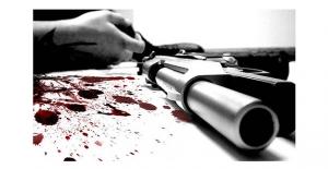 bspan style=color:#ff0000Bafrada 16 yaşındaki genç kız intihar.../span/b