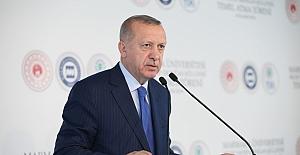 Tuzakları bozan bir Türkiye var