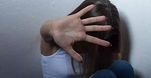 Kadına Yönelik Şiddetle Mücadele Genelgesi