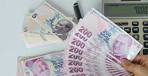 7 bankaya idari para cezası