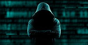 Hackerler Türkiye'de En Çok Çarşamba Günü Saldırıyor