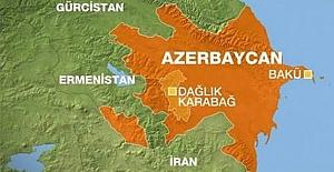 Ermenistan ile Azerbaycan anlaştı
