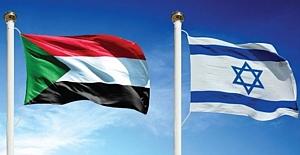 İsrail bir arap ülkesi ile anlaştı