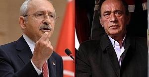 Çakıcı#039;dan Kılıçdaroğlu#039;na...