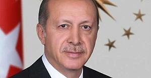 Cumhurbaşkanı Erdoğan'ın Avrupa'ya mesajı net
