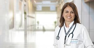 Grip ve Kovit arasındaki fark nedir?