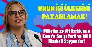 Vekil Hancıoğlu`ndan gündeme dair açıklama
