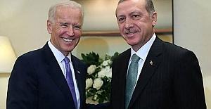 ABD Türkiye için yaptırımlar başlangıcı